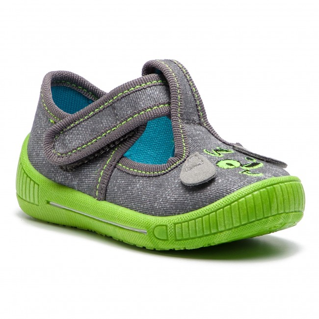 copatki superfit bully 4-00263-20