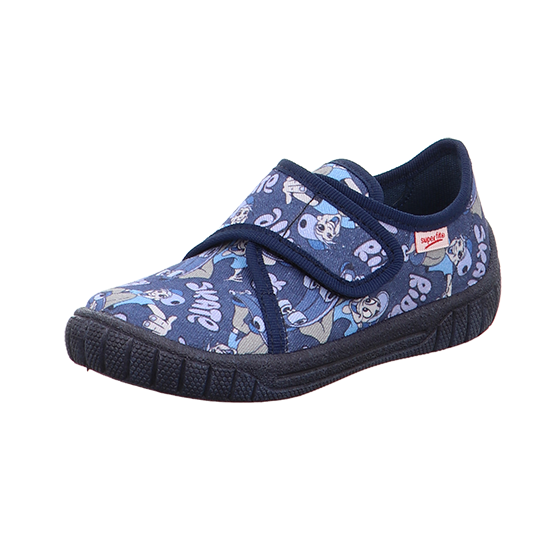 copatki superfit bill 3-00279-80