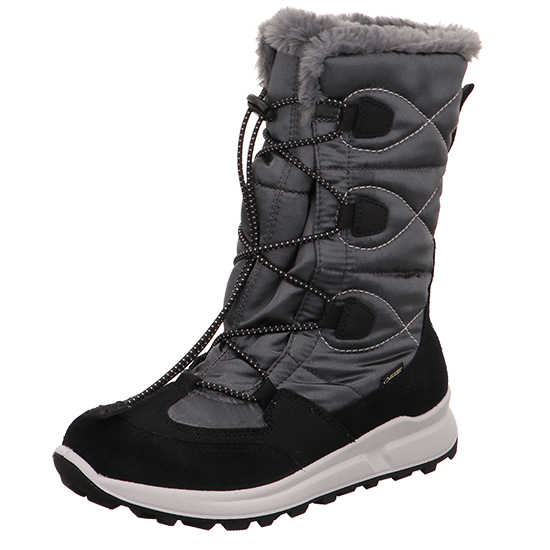 Škornji superfit merida stiefel 3-09160-00