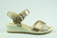 108692-taupe-36-42