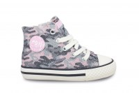 284788-canvas-pink