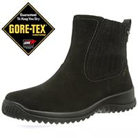 Legero Soft Boot 577-00