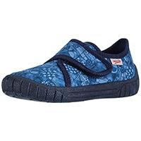Copatki Superfit Bill Water Kombi 279-88