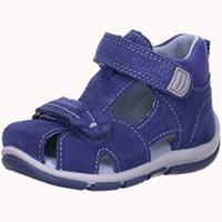 Sandali Superfit Freddy Water 144-87
