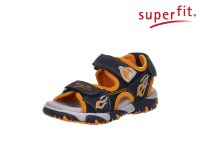 superfit082