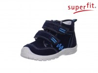 superfit086