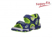 superfit10