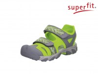 superfit122