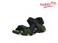 superfit268
