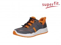 superfit38