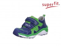 superfit423