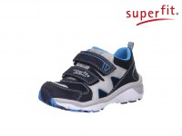 superfit4484