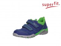 superfit62